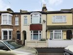 Thumbnail for sale in Downsfield Road, Walthamstow, London