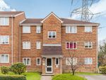 Thumbnail to rent in Percy Gardens, Old Malden, Worcester Park