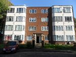 Thumbnail to rent in Lyndon Close, Handsworth, Birmingham