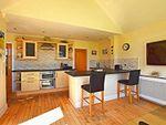 Thumbnail to rent in Gilmourton, Strathaven