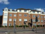 Thumbnail to rent in Gladesmere Court, Watford