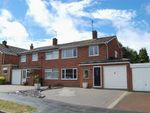Thumbnail for sale in Landcross Drive, Abington Vale, Northampton