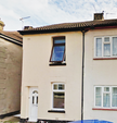 Thumbnail to rent in West Street, Gillingham
