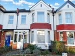 Thumbnail for sale in Hampden Road, Beckenham