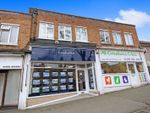 Thumbnail to rent in Windsor Drive, Chelsfield, Orpington