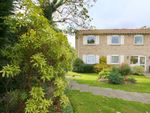 Thumbnail to rent in The Cloisters, Belmore Lane, Lymington, Hampshire
