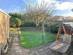 Thumbnail for sale in Old Manor Road, Rustington, West Sussex