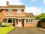 Property history Longs View, Charfield, Wotton-Under-Edge GL12