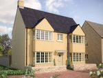 """Thumbnail to rent in """"The Sheringham II"""" at Cinder Lane, Fairford"""