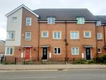 Thumbnail to rent in Humberstone Lane, Thurmaston, Leicester