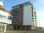 Thumbnail to rent in Patteson Road, Ipswich