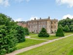 Thumbnail for sale in Clifton Hall, Clifton Hall Drive, Nottingham