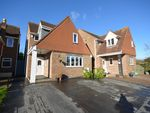 Thumbnail for sale in Cottage Mews, Hornchurch