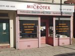 Thumbnail for sale in Dean Road, South Shields