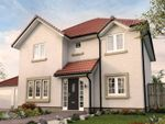 "Thumbnail to rent in ""The Blair"" at Milngavie Road, Bearsden, Glasgow"