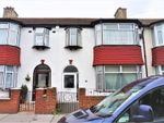 Thumbnail for sale in Colliers Water Lane, Thornton Heath