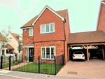 Thumbnail for sale in Barge Walk, Wouldham, Rochester