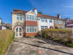 Thumbnail for sale in Manor Way, Banstead