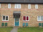 Thumbnail to rent in Templeton Way, Penplas, Swansea