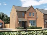 "Thumbnail to rent in ""The Whitfield"" at Bretch Hill, Banbury"