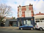 Thumbnail for sale in Yves Mews, Marmion Road, Southsea