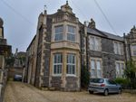 Thumbnail to rent in Grove Park Road, Weston-Super-Mare