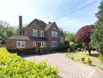 Thumbnail for sale in Howards Wood Drive, Gerrards Cross, Buckinghamshire