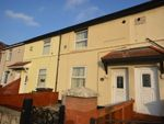 Thumbnail to rent in Hawthorne Road, Bootle