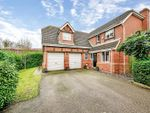 Thumbnail for sale in Russet Close, St. Ives, Huntingdon, Cambridgeshire.