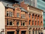 Thumbnail to rent in Edmund Street, Birmingham