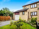 Property history Brookdale Bank, Milnsbridge, Huddersfield HD3