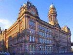 Thumbnail to rent in Morrison Street, Glasgow