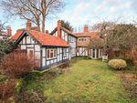Thumbnail for sale in Horn Lane, Linton, Cambridge