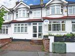 Thumbnail for sale in Waddon Park Avenue, Croydon, Surrey