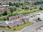 Thumbnail to rent in The Sidings, Boundary Lane, Chester, Cheshire