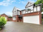 Thumbnail to rent in Heads Lane, Hessle, East Yorkshire
