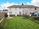 Thumbnail for sale in Alexandra Road, Bentley, Doncaster