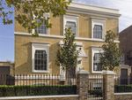 Thumbnail to rent in Hamilton Terrace, London