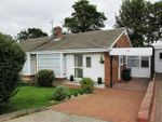 Thumbnail to rent in Priory Way, Westerhope, Newcastle Upon Tyne