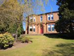 Thumbnail to rent in Glasgow Road, Uddingston, Glasgow