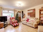 Thumbnail for sale in Aston Terrace, Bramley, Leeds