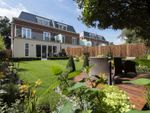 Thumbnail for sale in Queens Road, Weybridge
