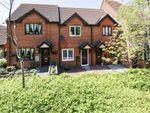 Thumbnail for sale in Wistmans, Furzton, Milton Keynes, Bucks