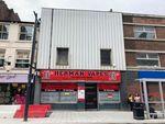 Thumbnail to rent in Vicar Lane, Leeds
