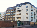 Thumbnail for sale in Prioress House, Barking