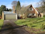 Thumbnail for sale in Wrensfield, Boxmoor, Hertfordshire