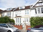 Thumbnail to rent in Dundonald Road, Redland, Bristol