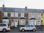 Thumbnail for sale in Woodville Road, Cathays, Cardiff