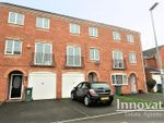 Thumbnail to rent in Sannders Crescent, Tipton