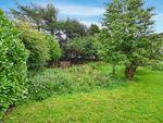 Thumbnail to rent in High Barrwood Road, Kilsyth, Glasgow